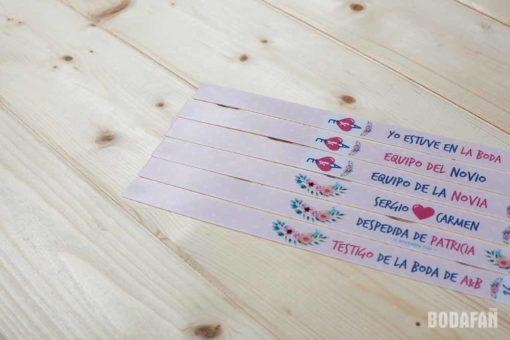 pulseras-personalizadas-bodas-lunares-0006