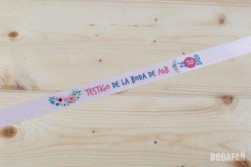 pulseras-personalizadas-bodas-lunares-0007
