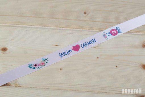 pulseras-personalizadas-bodas-lunares-0011
