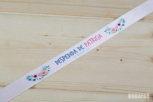 pulseras-personalizadas-bodas-lunares-0012