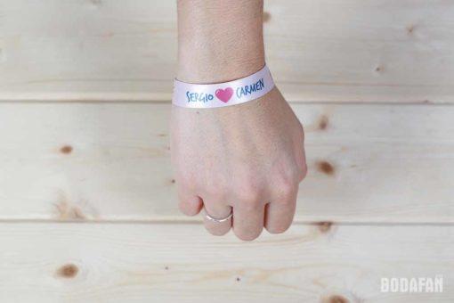 pulseras-personalizadas-bodas-lunares-0013