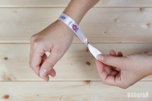 pulseras-personalizadas-bodas-lunares-0014
