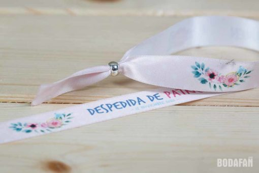 pulseras-personalizadas-bodas-lunares-0015