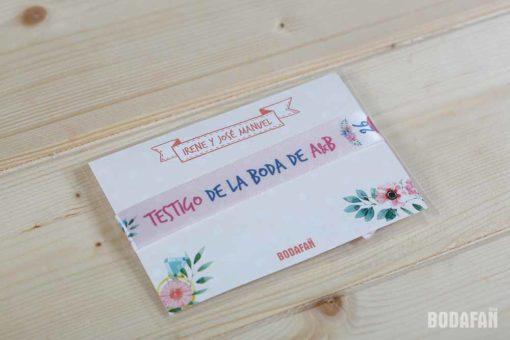 pulseras-personalizadas-bodas-testigos-0001