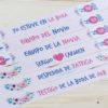 pulseras-personalizadas-lunares-rosa-0001